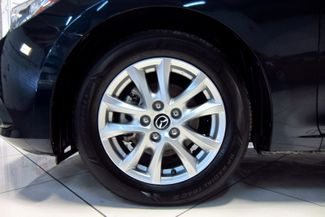 2016 Mazda Mazda3 i Sport Doral (Miami Area), Florida 9