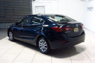 2016 Mazda Mazda3 i Sport Doral (Miami Area), Florida 4