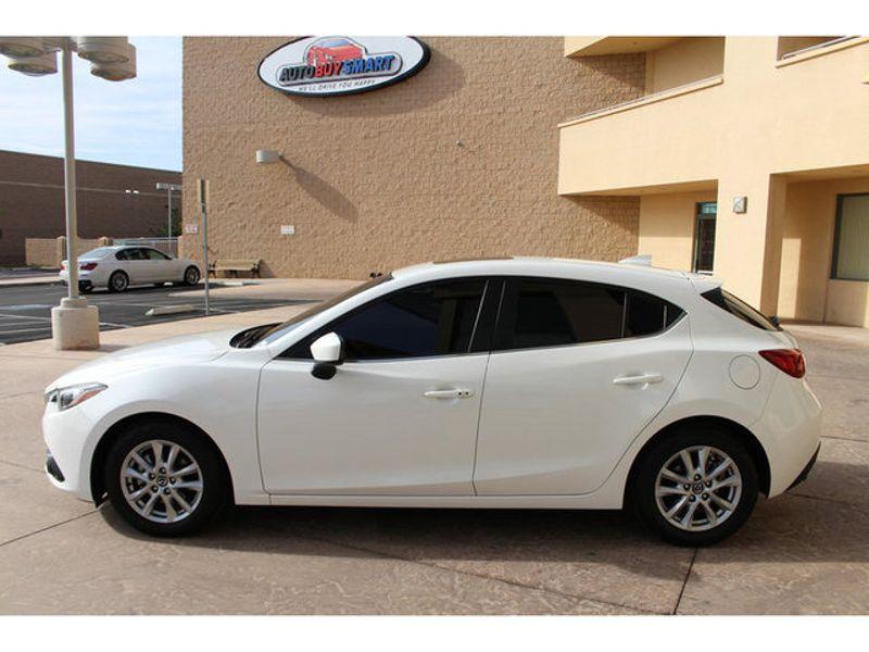 2016 Mazda Mazda3 Touring  in Las Vegas, NV
