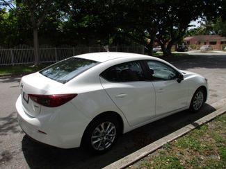 2016 Mazda Mazda3 i Sport Miami, Florida 4