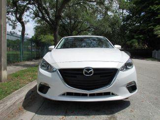 2016 Mazda Mazda3 i Sport Miami, Florida 6