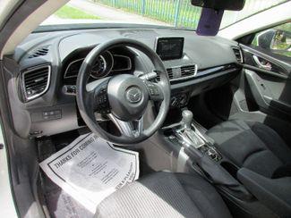 2016 Mazda Mazda3 i Sport Miami, Florida 8