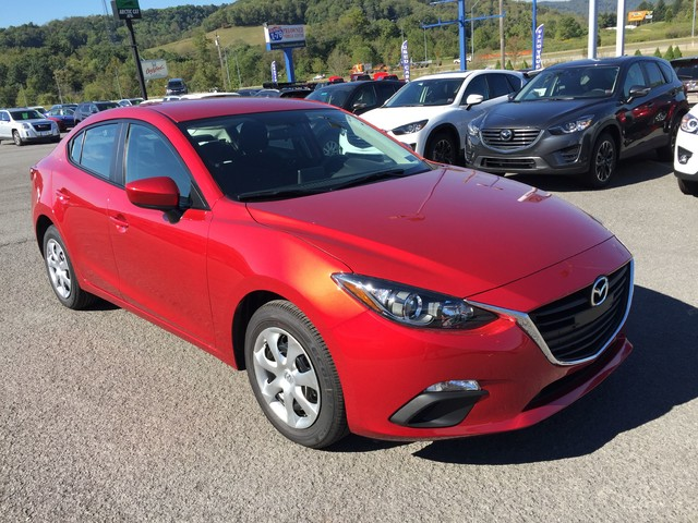 i 79 honda mazda in mount morris pa find cars for sale