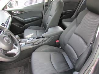 2016 Mazda Mazda3 i Sport, Clean CarFax! Factory Warranty! New Orleans, Louisiana 10