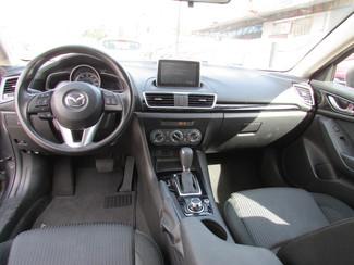 2016 Mazda Mazda3 i Sport, Clean CarFax! Factory Warranty! New Orleans, Louisiana 12