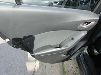 2016 Mazda Mazda3 i Sport, Clean CarFax! Factory Warranty! New Orleans, Louisiana 16