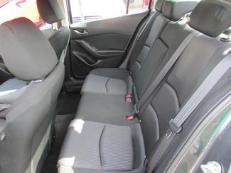2016 Mazda Mazda3 i Sport, Clean CarFax! Factory Warranty! New Orleans, Louisiana 17