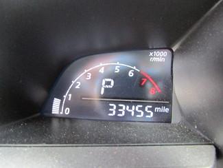 2016 Mazda Mazda3 i Sport, Clean CarFax! Factory Warranty! New Orleans, Louisiana 9