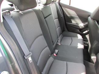 2016 Mazda Mazda3 i Sport, Clean CarFax! Factory Warranty! New Orleans, Louisiana 20