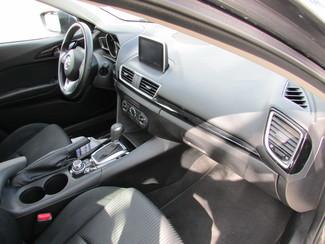 2016 Mazda Mazda3 i Sport, Clean CarFax! Factory Warranty! New Orleans, Louisiana 22