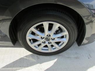 2016 Mazda Mazda3 i Sport, Clean CarFax! Factory Warranty! New Orleans, Louisiana 25