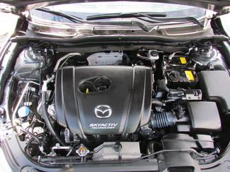 2016 Mazda Mazda3 i Sport, Clean CarFax! Factory Warranty! New Orleans, Louisiana 24