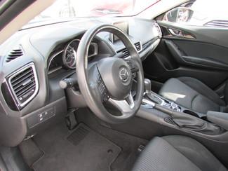 2016 Mazda Mazda3 i Sport, Clean CarFax! Factory Warranty! New Orleans, Louisiana 8