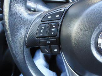 2016 Mazda Mazda3  i Sport. BACK UP CAMERA. ALLOY. BLIND SPOT SEFFNER, Florida 9