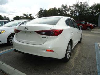 2016 Mazda Mazda3 i Sport SEFFNER, Florida 11