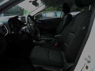 2016 Mazda Mazda3 i Sport SEFFNER, Florida 13