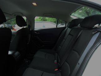 2016 Mazda Mazda3 i Sport SEFFNER, Florida 14