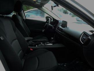 2016 Mazda Mazda3 i Sport SEFFNER, Florida 16