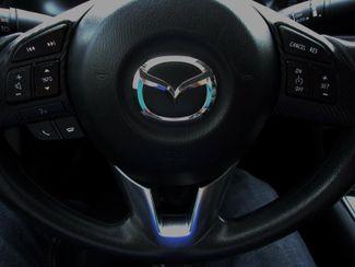 2016 Mazda Mazda3 i Sport SEFFNER, Florida 18