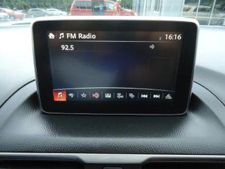 2016 Mazda Mazda3 i Sport SEFFNER, Florida 25