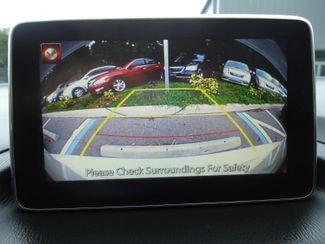 2016 Mazda Mazda3 i Sport SEFFNER, Florida 27