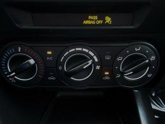 2016 Mazda Mazda3 i Sport SEFFNER, Florida 29