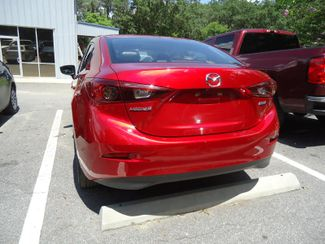 2016 Mazda Mazda3 i Sport. LEATHER. CAMERA. ALLOY. BLIND SPOT SEFFNER, Florida 10