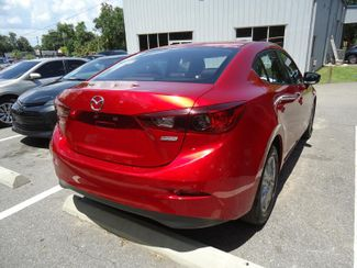 2016 Mazda Mazda3 i Sport. LEATHER. CAMERA. ALLOY. BLIND SPOT SEFFNER, Florida 12