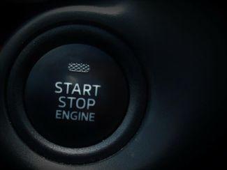 2016 Mazda Mazda3 i Sport. BACK UP CAMERA. ALLOY. BLIND SPOT SEFFNER, Florida 20