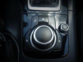 2016 Mazda Mazda3 i Sport. BACK UP CAMERA. ALLOY. BLIND SPOT SEFFNER, Florida 23