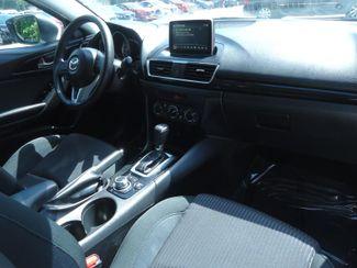 2016 Mazda Mazda3 i Sport. HATCHBACK. CAMERA. ALLOY. BLIND SPOT SEFFNER, Florida 15