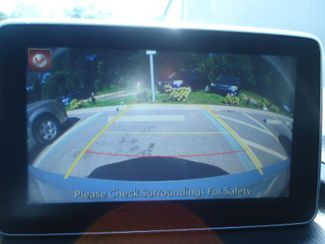 2016 Mazda Mazda3 i Sport. HATCHBACK. CAMERA. ALLOY. BLIND SPOT SEFFNER, Florida 2