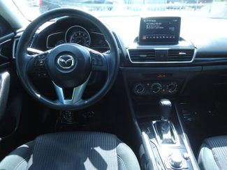 2016 Mazda Mazda3 i Sport. HATCHBACK. CAMERA. ALLOY. BLIND SPOT SEFFNER, Florida 20