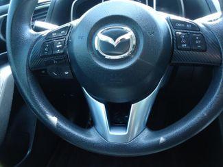 2016 Mazda Mazda3 i Sport. HATCHBACK. CAMERA. ALLOY. BLIND SPOT SEFFNER, Florida 21
