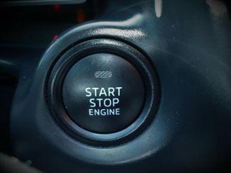2016 Mazda Mazda3 i Sport. HATCHBACK. CAMERA. ALLOY. BLIND SPOT SEFFNER, Florida 22