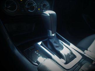 2016 Mazda Mazda3 i Sport. HATCHBACK. CAMERA. ALLOY. BLIND SPOT SEFFNER, Florida 23