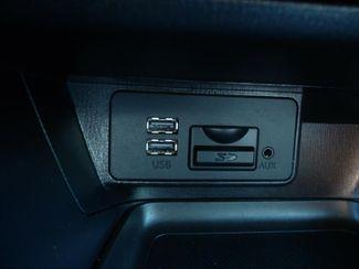 2016 Mazda Mazda3 i Sport. HATCHBACK. CAMERA. ALLOY. BLIND SPOT SEFFNER, Florida 25