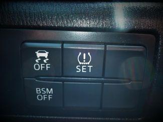 2016 Mazda Mazda3 i Sport. HATCHBACK. CAMERA. ALLOY. BLIND SPOT SEFFNER, Florida 26