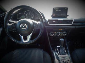 2016 Mazda Mazda3 i Sport. CAMERA. ALLOY. BLIND SPOT MONITOR SEFFNER, Florida 18
