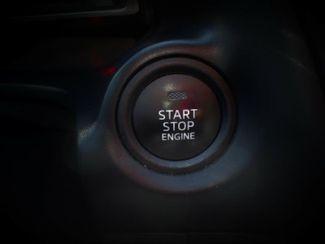 2016 Mazda Mazda3 i Sport. CAMERA. ALLOY. BLIND SPOT MONITOR SEFFNER, Florida 19
