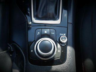 2016 Mazda Mazda3 i Sport. CAMERA. ALLOY. BLIND SPOT MONITOR SEFFNER, Florida 21