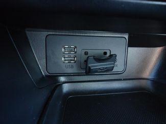 2016 Mazda Mazda3 i Sport. CAMERA. ALLOY. BLIND SPOT MONITOR SEFFNER, Florida 22