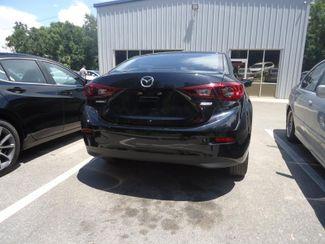 2016 Mazda Mazda3 i Sport. CAMERA. ALLOY. BLIND SPOT MONITOR SEFFNER, Florida 13