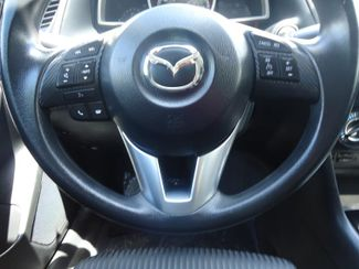 2016 Mazda Mazda3 i Sport. CAMERA. ALLOY. BLIND SPOT MONITOR SEFFNER, Florida 20