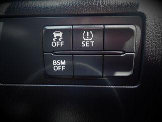 2016 Mazda Mazda3 i Sport. CAMERA. ALLOY. BLIND SPOT MONITOR SEFFNER, Florida 24