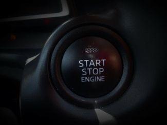 2016 Mazda Mazda3 i Sport. CAMERA. ALLOY. BLIND SPOT MONITOR SEFFNER, Florida 27