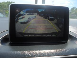 2016 Mazda Mazda3 i Sport. CAMERA. ALLOY. BLIND SPOT MONITOR SEFFNER, Florida 28