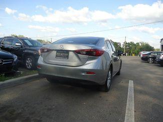 2016 Mazda Mazda3 i Sport SEFFNER, Florida 15