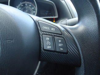 2016 Mazda Mazda3 i Sport SEFFNER, Florida 22