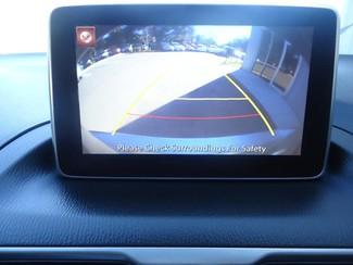 2016 Mazda Mazda3 i Sport. BACK UP CAMERA. ALLOY. BLIND SPOT SEFFNER, Florida 3